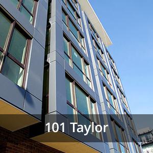 acm-panel-project-101-taylor