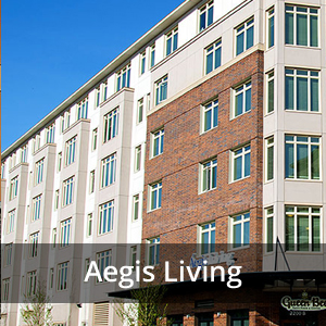 acm-panel-project-aegis-living