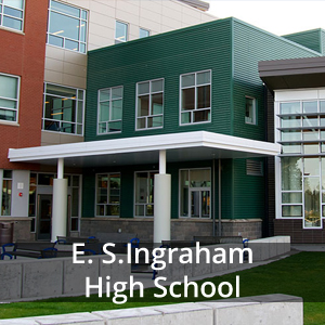 acm-panel-project-ingraham-high-school