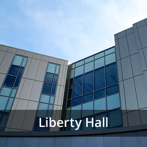 acm-panel-project-liberty-hall