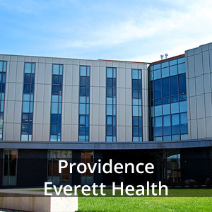 acm-panel-project-providence-everett-health