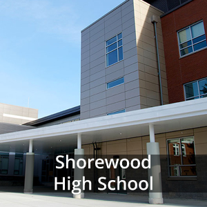 acm-panel-project-shorewood-high-school