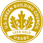 leed-gold-project