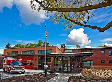 leed-gold-seattle-fire-station-28