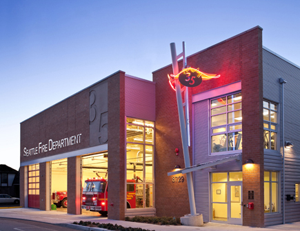 leed-gold-seattle-fire-station-35