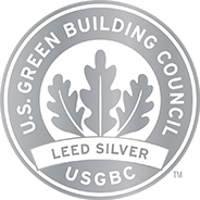 leed-silver-project